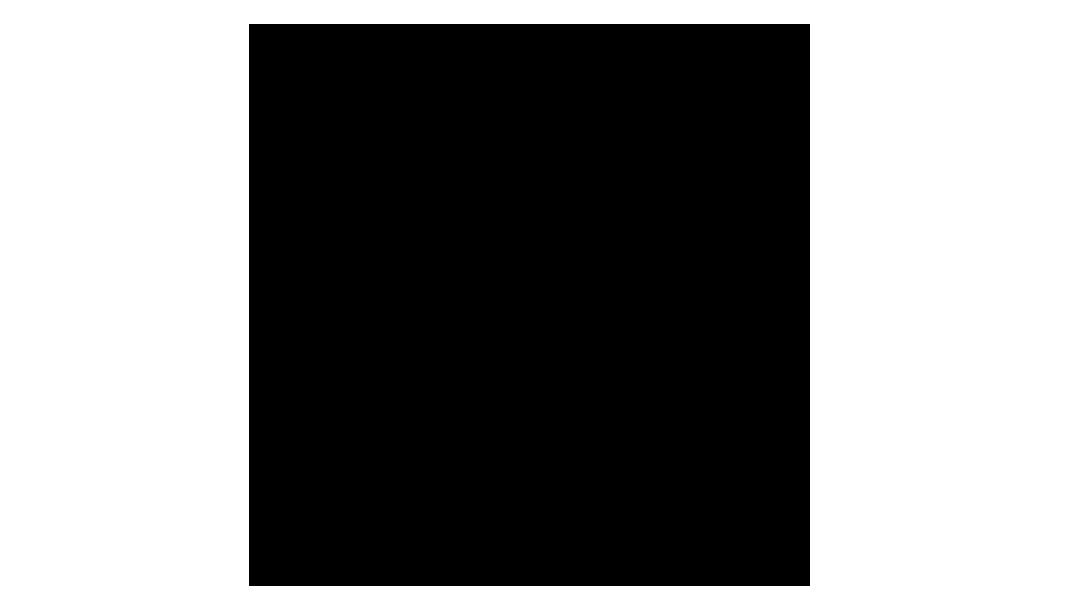 Logo AFPA