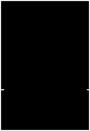 Logo CAF Vendée