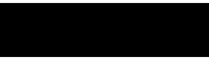 Logo Oryon