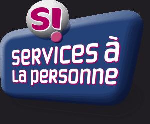 Particuliers : services à la personne